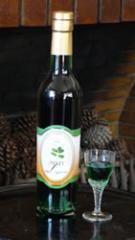 PUR Minty Liqueur