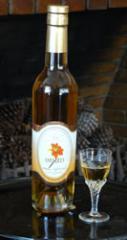PUR Aniseed Liqueur