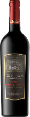 Welbedacht Wine Estate Cricket Pitch 2008 Wine