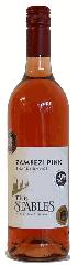 Zambezi Pink Wine