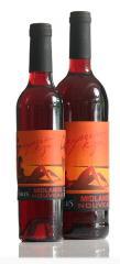 Midlands Nouveau Wine