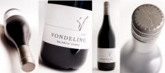 Baldrick Shiraz 2009 Wine