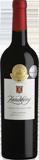 Zandberg Cabernet Sauvignon 2005 Wine