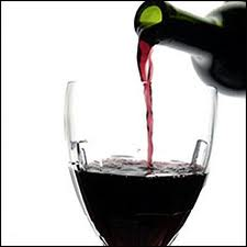 Cabernet Franc 2007 Wine
