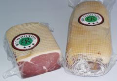Prosciutto Crudo Ham
