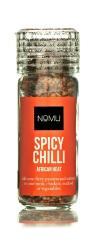 Spicy Chilli Grinder