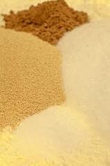 Bakels Soya Flour