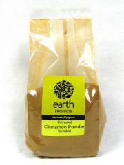 Cinnamon Powder 250g