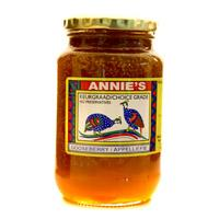 Annies Gooseberry Jam Preservative Free