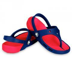 Electro Flip Kids' sandal