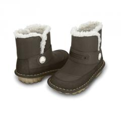 CrocaKiddo kids' boot