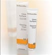 Cleansing Cream - Dr Hauschka - 50ml