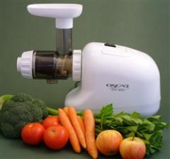 Oscar Juicer DA900 - White