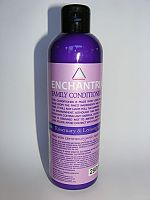Family Conditioner