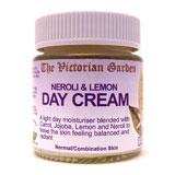 Neroli & Lemon Day Cream