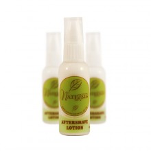 Aftershave Lotion Essential Collection 50ml