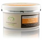 Meadowsweet Body Butter Healthy Tangerine 175ml