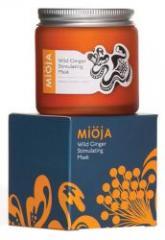Mioja Wild Ginger Stimulating Mask