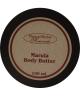 Natural Herbal Harvest Range Marula Body Butter