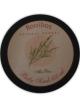 Natural Herbal Rooibos and Aloe Vera Body Scrub