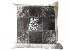 Cushions-Springbok and Nguni