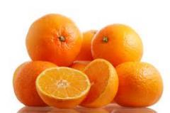 Satsumas Mandarins