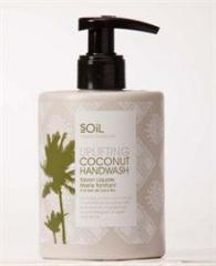 Uplifting Coconut Handwash