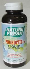 Probiotic-15 Liquid
