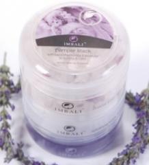 Lavender Pamper Stack