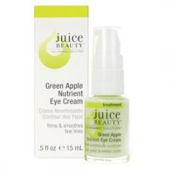 Juice Green Apple Nutrient Eye Cream
