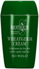 Wheatgerm Cream