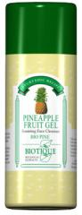 Pineapple Fruit Gel
