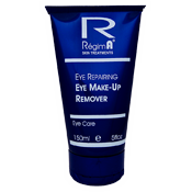 Eye Repairing Eye Make-up Remover