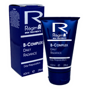 B-Complex Daily Radiance Cream