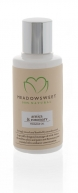 Arnica/Rosemary Massage Oil