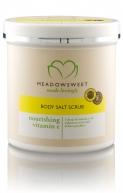 Body Scrub Vitamin E 450ml