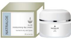 Moisturising Day Cream