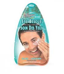 Eye Rescue