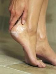 Foot Affair Massage Cream