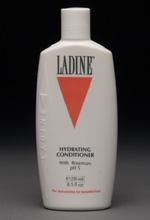Ladine® Hydrating Conditioner