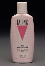 Ladine® Oil Moisturizer