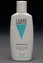 Ladine® Hair Renewal