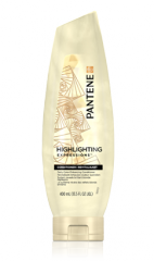 Highlighting Expressions Conditioner