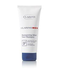 ClarinsMen Total Shampoo