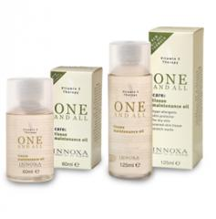 One & All Care Tissue Maintenance Oil