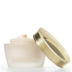 Ceramide Plump Perfect Ultra Lift and Firm