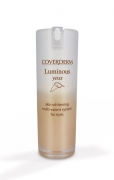 Coverderm Luminous Yeux
