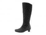 Amalia Boots
