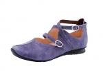 Chilli Shoes