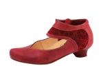 Schee Shoes